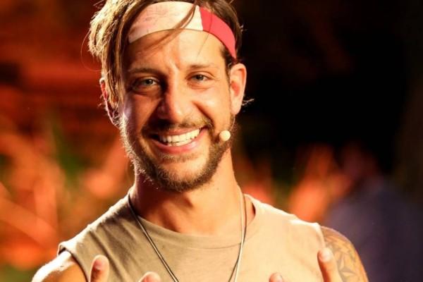 Survivor 4: Σε δύσκολη κατάσταση λόγω του κορωνοϊού ο Ηλίας Μπόγδανος!