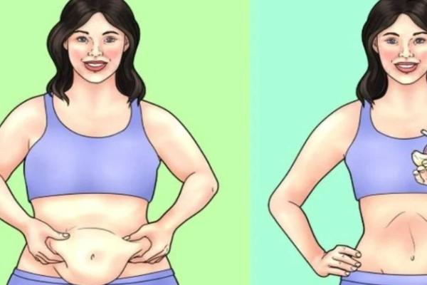 Δίαιτα με πατάτες και γιαούρτι: Για γρήγορη απώλεια βάρους - Αναλυτικά το πρόγραμμα διατροφής!