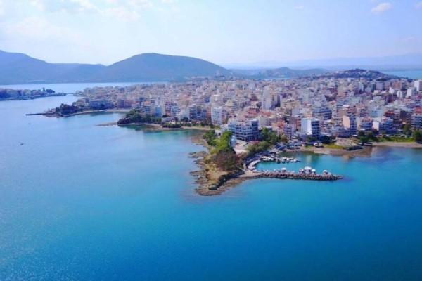 3+1 οικονομικοί προορισμοί σε απόσταση αναπνοής από την Αθήνα για να γεμίσετε τις μπαταρίες σας!