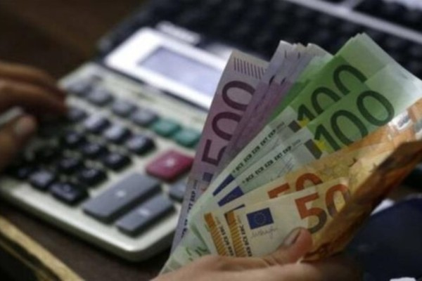Χρέη Εφορία: 15 «κλειδιά» για το άνοιγμα της πάγιας ρύθμισης των 24 ή 48 δόσεων