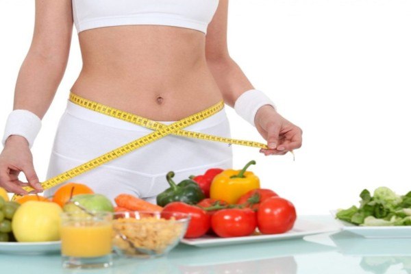 Γιαούρτι με μέλι και… σώθηκες: Η ατρόμητη δίαιτα που θα σας διώξει 7 κιλά σε 10 μέρες!