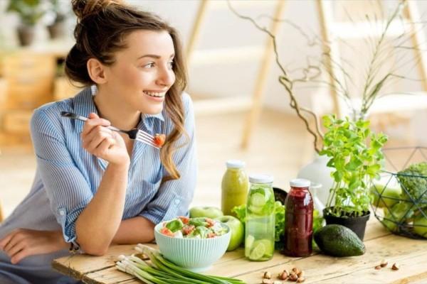 Η σούπερ δίαιτα του Βούδα - Γιατί είναι η μόνη που αξίζει να δοκιμάσεις;