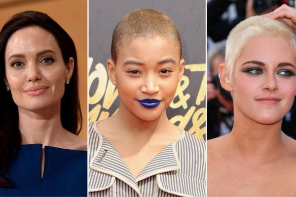 10 διάσημες γυναίκες που έχουν δηλώσει ανοιχτά ότι είναι pansexual ή bisexual