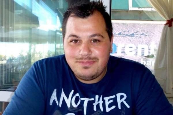 Ανατροπή βόμβα με τον θάνατο του Δημήτρη Σαράντη: Δεν αυτοκτόνησε αλλά δολοφονήθηκε!
