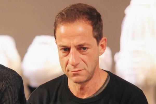 Δημήτρης Λιγνάδης: Απολογείται για άλλους δύο βιασμούς