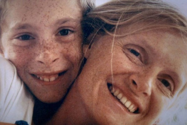 «Sophie: A Murder In West Cork»: Η αληθινή ιστορία πίσω από το ντοκιμαντέρ του Netflix