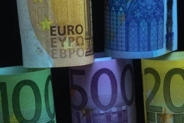 Ρύθμιση χρεών: Πως θα εξοφλήσετε τις οφειλές από την πανδημία σε 60-72 δόσεις