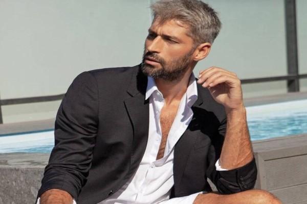 The Bachelor Spoiler: Κουκλάρα παίκτρια του Survivor μπαίνει να διεκδικήσει τον Αλέξη Παππά