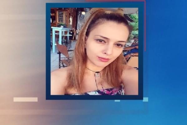 Θεσσαλονίκη: Αίσιο τέλος στην εξαφάνιση της 29χρονης εγκύου