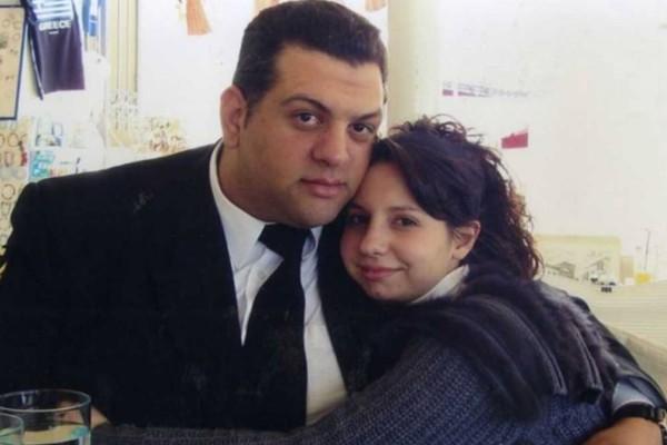 Σκότωσαν το ζευγάρι και επέστρεψαν για να δουλέψουν στο μπαρ – Ανατροπή στο έγκλημα