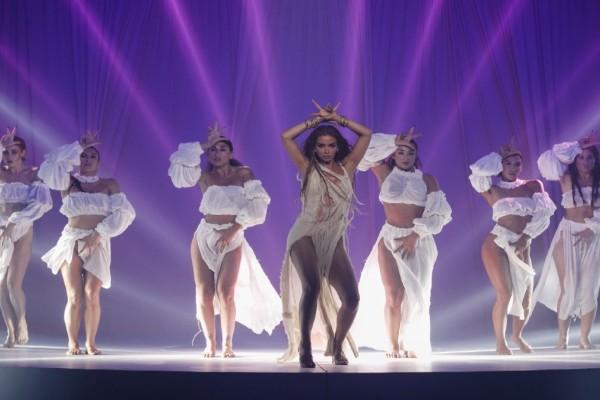 MAD VMA 2021: Οι εμφανίσεις που έκλεψαν την παράσταση, τα απρόοπτα και οι νικητές (Video)
