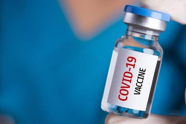 Το σχέδιο... πιάνει: Πάνω από μισό εκατ. ραντεβού τις τελευταίες μέρες για εμβολιασμό