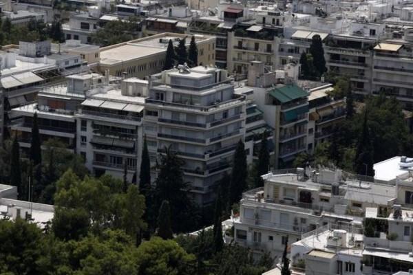 Ποιοι είναι οι δικαιούχοι για μειωμένο ενοίκιο τον Ιούλιο - Για ποιους προβλέπεται πλήρης απαλλαγή