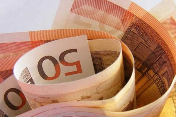 Επίδομα 534 ευρώ: Τότε πληρώνονται οι αναστολές Ιουνίου - Πότε ξεκινούν οι δηλώσεις για τουρισμό και καλλιτέχνες