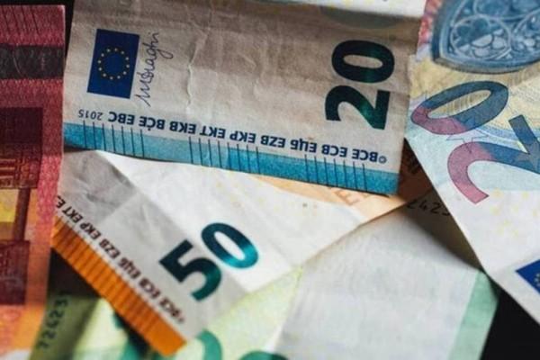Επίδομα 534 ευρώ: Νέα πληρωμή τη Δευτέρα (19/7) και εξελίξεις για το ΣΥΝ-ΕΡΓΑΣΙΑ - Τι ισχύει για όσους έχουν χρέη στην πανδημία