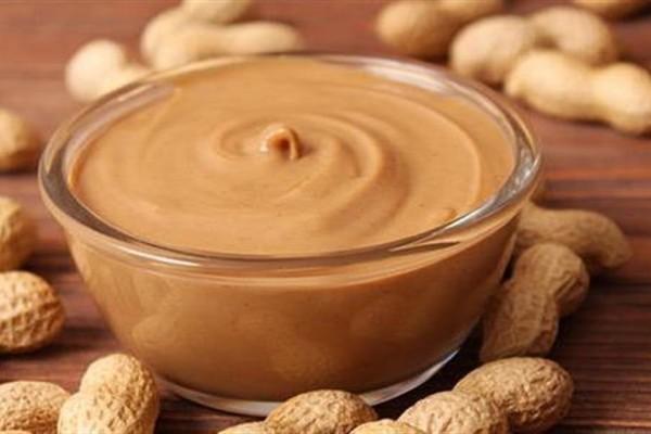 6 +1 επικίνδυνες τροφές που θεωρούνται «υγιεινές»