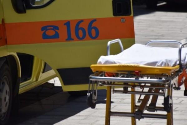 Έβρος - Αυτοκτονία: 57χρονος έβαλε τέλος στη ζωή του λόγω ανεργίας