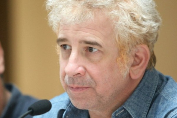 Πέτρος Φιλιππίδης: Μεταφέρεται στις φυλακές Τρίπολης - Θα προαυλίζεται με τον Δημήτρη Λιγνάδη