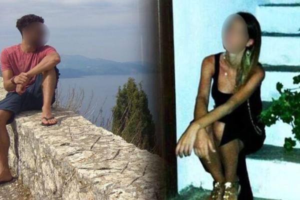 «Η Γαρυφαλλιά φοβόταν πως της παρακολουθούσε το τηλέφωνο»: Νέες αποκαλύψεις σοκ για το έγκλημα στη Φολέγανδρο!
