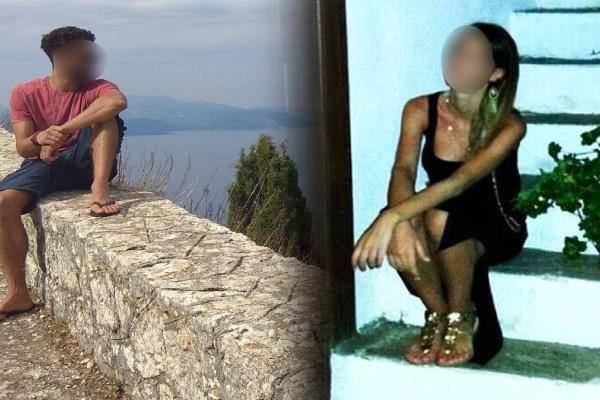 Φολέγανδρος: Είναι τελικά έγκλημα; - Τι στοιχεία έχει συλλέξει η αστυνομία για την 26χρονη