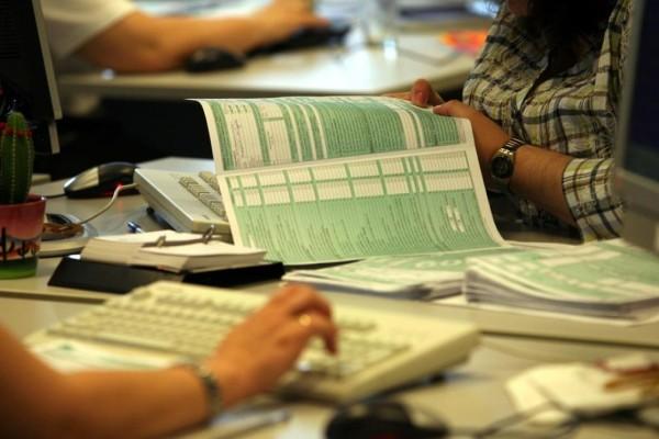 Φορολογικές δηλώσεις 2021: Όσα πρέπει να ξέρετε για τις τροποποιητικές δηλώσεις