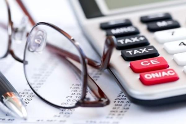 Φορολογικές δηλώσεις 2021: Τι ισχύει φέτος για τα τεκμήρια