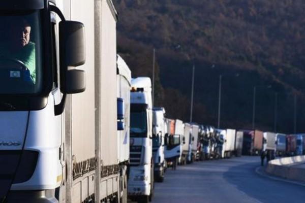 Ο σύλλογος φορτηγατζήδων: Το ανέκδοτο της ημέρας (14/7)