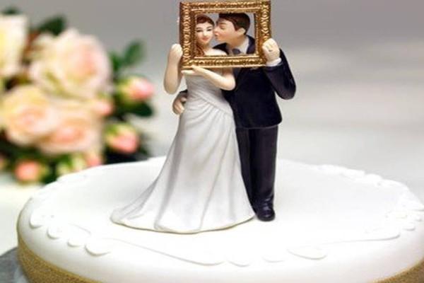 Παντρεύτηκε ένας στο χωριό και μόλις πήγε τη γυναίκα του στο σπίτι: Το ανέκδοτο της ημέρας (06/07)