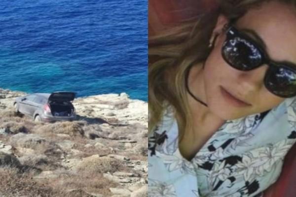 Φρίκη από τον ιατροδικαστή: Της έριξε μπουνιές στο πρόσωπο, την έσυρε στα βράχια και την πέταξε στη θάλασσα!