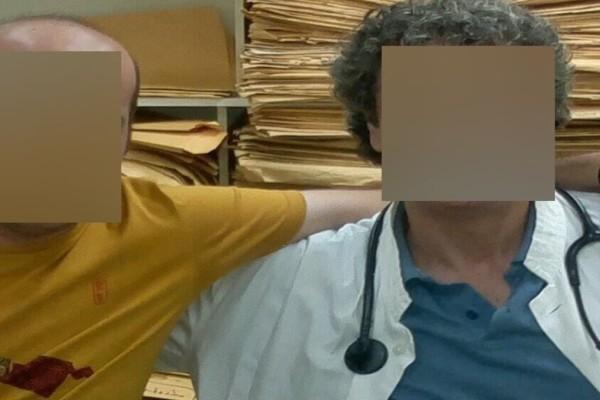 Ασκληπιείο Βούλας: Πώς οργάνωσε ο γιατρός τους «μαϊμού» εμβολιασμούς