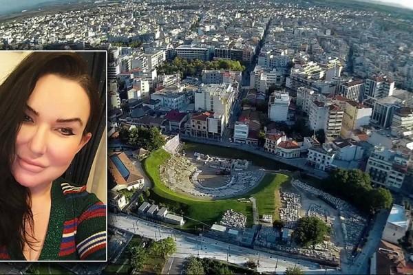 Σούσουρο στη Λάρισα: «Καμπάνα» 3.000 ευρώ στη γυναικολόγο που έκανε αναρτήσεις κατά του εμβολιασμού