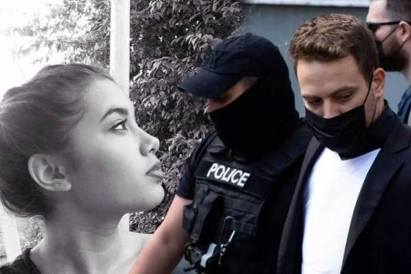 «Βόμβα» για τα Γλυκά Νερά: Έτσι βοήθησε η 40χρονη στον φόνο της Καρολάιν!