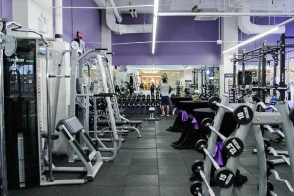 Λινού: Μεγάλη προσοχή σε γυμναστήρια, κέντρα αισθητικής και μπαρ