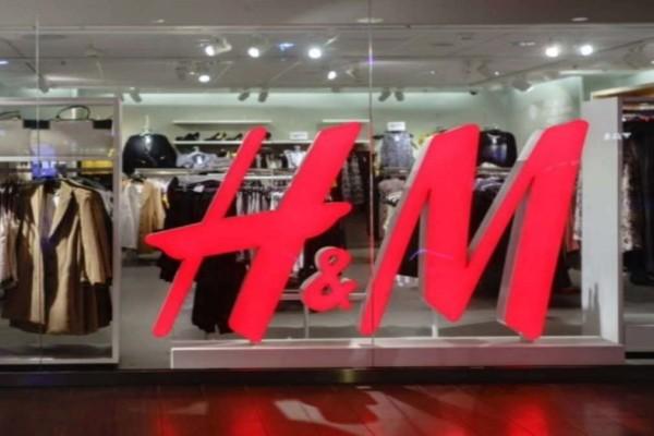 H&M: Αυτό είναι το φόρεμα που θα αγαπήσεις!