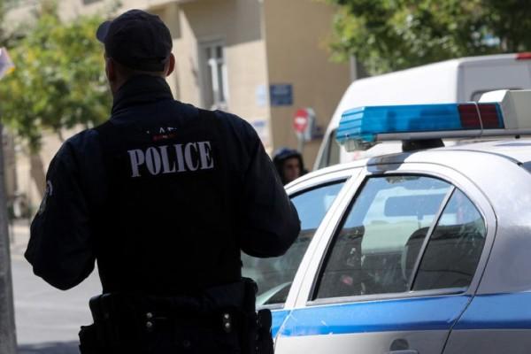 Φρίκη στα Ιωάννινα: Εντοπίστηκε πτώμα γυναίκας μέσα σε μπαούλο - Συνελήφθη ο ανιψιός της