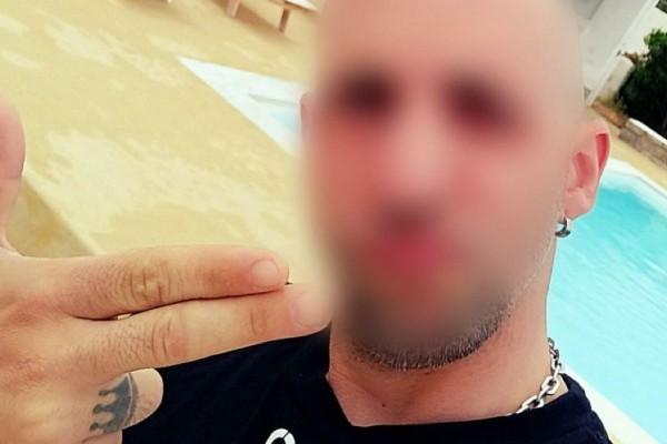 Ηλιούπολη: Προκλητικό μήνυμα του αστυνομικού «μαστροπού» για «δολοφόνους αστυνομικούς» - Ο εφιάλτης των θυμάτων και το αδίστακτο κύκλωμα μαστροπείας