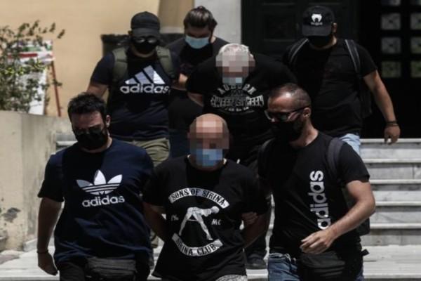 Ηλιούπολη: Νέα κατάθεση γυναίκας  «καίει» τον αστυνομικό - «Με πολιορκούσε και με πίεζε να εκδίδομαι»