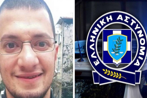 Κωνσταντίνος Ιωαννίδης: Στο