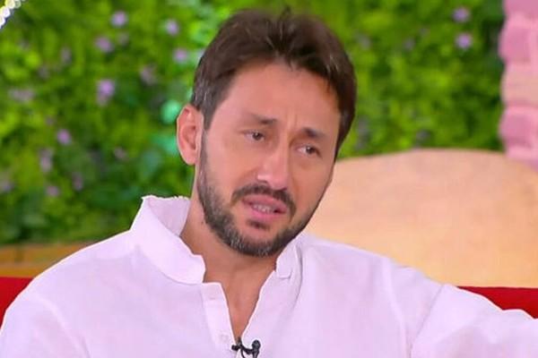 Πάνος Καλίδης: Δεν έχω επαφή με όλα τα παιδιά του Survivor - Θα μου άρεσε να συμμετάσχω στο J2US