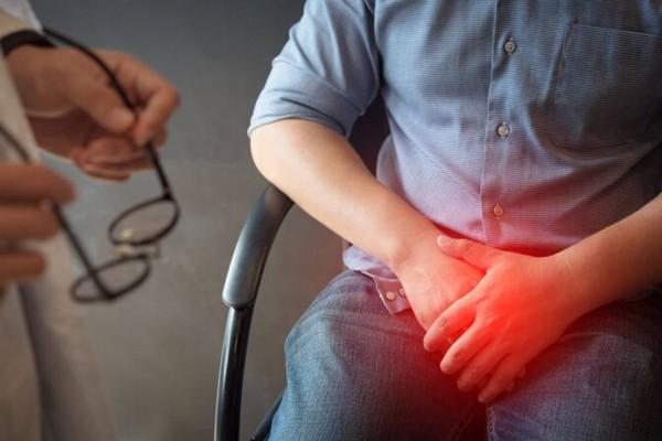 Καρκίνος του προστάτη: Έτσι θα τον βρείτε χωρίς να υπάρχουν συμπτώματα - Το «κακό» στοιχείο του σώματός σας που τον νικά