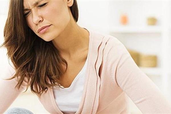 Τα 10 συμπτώματα καρκίνου που δεν πρέπει να αγνοήσετε!