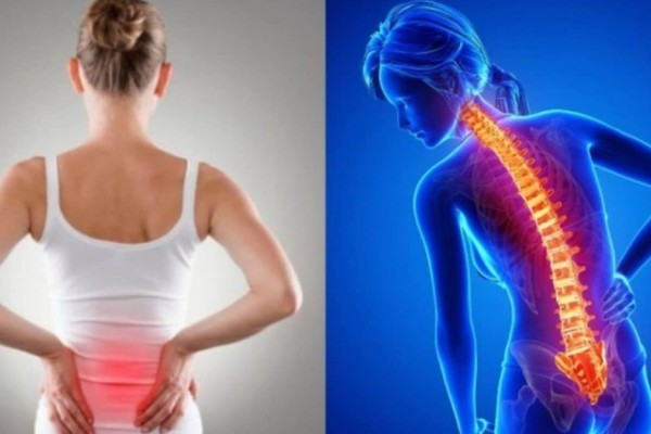 Καρκίνος στα οστά: Αυτά είναι τα ύπουλα συμπτώματα - Με ποιες εξετάσεις εντοπίζεται;