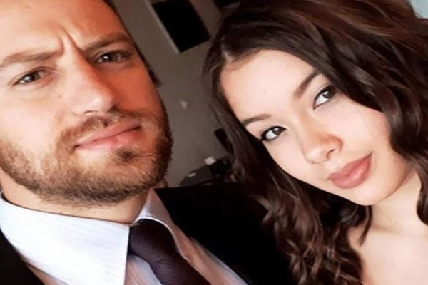 Έγκλημα στα Γλυκά Νερά - Ψυχολόγος: «Η Καρολάιν ήθελε να χωρίσει, τον σιχαινόταν»