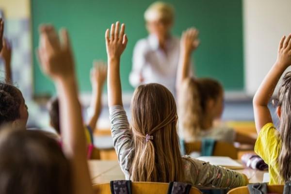 Υπουργείο Παιδείας - Κατανομή μαθητών: Θα συνεχίσει να γίνεται αλφαβητικά