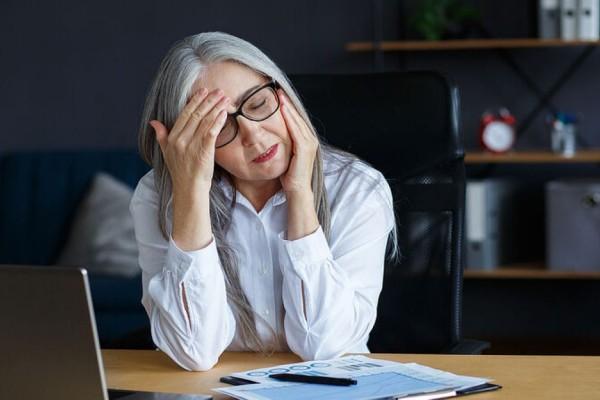 5 ενδείξεις που αποδεικνύουν πως είχες ήδη κορωνοϊό και δεν το κατάλαβες - Η διατροφή που βοηθά το ανοσοποιητικό σας σύστημα