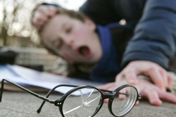 Άγριος ξυλοδαρμός 15χρονου στη Θεσσαλονίκη - Αμοιβή για πληροφορίες που θα οδηγήσουν στους δράστες