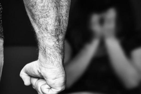 Σοκ στην Πέλλα: Άφησε ανάπηρη τη 50χρονη σύζυγό του - Συνελήφθη επειδή τη χτύπησε ξανά