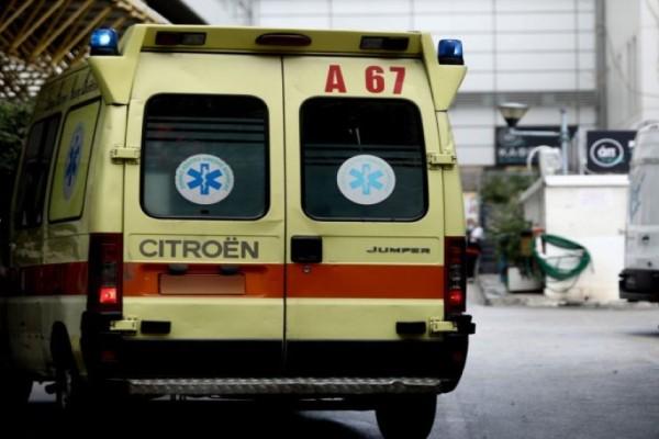 Θρήνος στη Λάρισα: Έφυγε από τη ζωή 13χρονος - Σπαραγμός για τον θάνατο 7χρονης στη Νίκαια και η ανατριχιαστική κίνηση της οικογένειας
