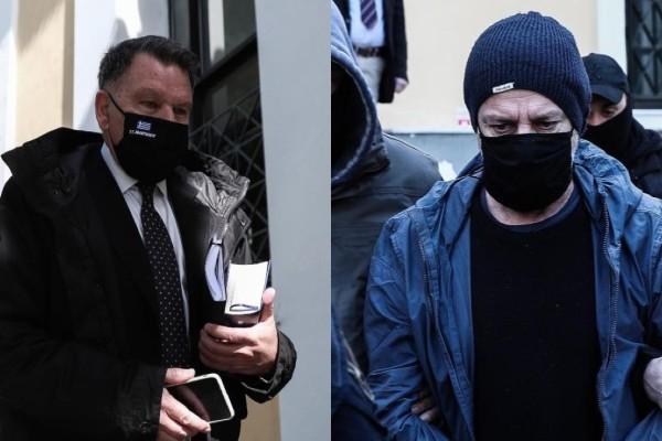 Δημήτρης Λιγνάδης: «Προκατειλημμένη η ανακρίτρια» - Κόλαφος ο Κούγιας! Τι ζήτησε η πλευρά του σκηνοθέτη