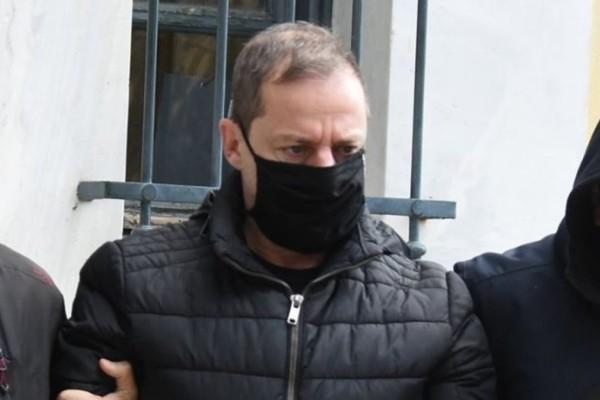 Φοβερό: Ο Δημήτρης Λιγνάδης ζητά να αποφυλακιστεί!